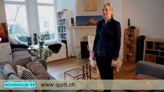 Quitt.ch Auf Wohnraum TV – Im Doppelpack Home Decor, First Aid, Decoration Home, Room Decor, Home Interior Design, Home Decoration, Interior Design