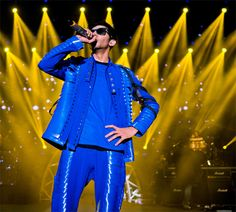 PSE handled and executed the concert 'Anirudh Live in KL' | Media Infoline