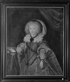 Archduchess Maria Anna of Austria (future wife of Philip IV of Spain) ca 1640 Austria, Infanta Margarita, Spanish Netherlands, Holy Roman Empire, Spanish Fashion, Herzog, Spain And Portugal, Future Wife, Baroque Fashion