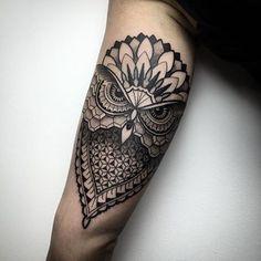 #Tattoo by @melowperez /// #⃣#Equilattera #tattoos #tat #tatuaje #tattooed…