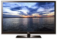 Cheap 3D TV: Provide an Opportunity for an Extra Ordinary Purchase