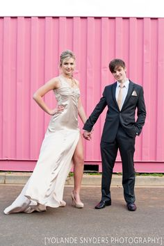Lisa & Marcel {Matriekafskeid} - YSP Marcel, Lifestyle Photography, Professional Photographer, Lisa, Mermaid, Formal Dresses, Photos, Fashion, Dresses For Formal