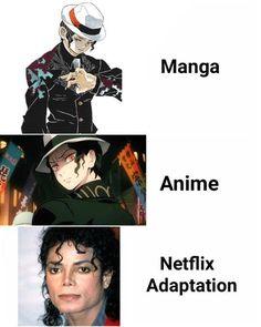 Anime Meme, Funny Anime Pics, Otaku Anime, Anime Naruto, Manga Anime, Really Funny Memes, Stupid Funny Memes, Slayer Meme, Dragon Slayer