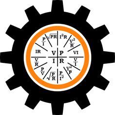 Ohm's Law | Electrical Engineering Books