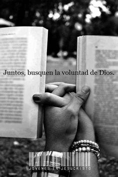 Amen, gracias a Dios por la vida de mi esposo Hector, por que sabemos que es de Hombres estar en la presencia de Dios.