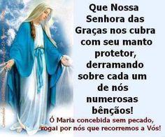 Jesus Prayer, Corpus Christi, Birthday Wishes, Decir No, Nostalgia, Prayers, Lady, Quotes, Google Images
