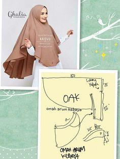 Hijab Hijab Syar'i - #hijab #Syar39i
