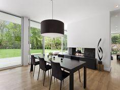 Sleek Modern in Bridgehampton, Bridgehampton NY Single Family Home - Hamptons Real Estate