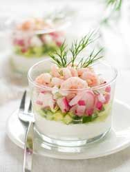 Salad Cottage Cheese Radish Cucumber Shrimps Stock Photo (Edit Now) 177754097 Bariatric Eating, Bariatric Recipes, Shrimp Salad, Cucumber Salad, Cottage Cheese, Fish And Seafood, Summer Recipes, Low Carb Recipes, Diet Recipes