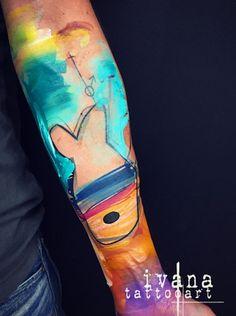 http://www.ivanatattooart.com   http://instagram.com/ivanatattooart   https://www.facebook.com/pages/Ivana-Tattoo-Art/208943449123095  http://pinterest.com/ivanatattooart/ivana-tattoo-art/  http://www.tumblr.com/blog/ivanatattooart  https://twitter.com/IvanaTattooArt