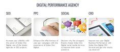 Globe One Digital - Digital Performance Agency http://www.globeone.gr/