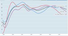 Das Geysir-Szenario – Was erwartet uns in den nächsten Jahren?