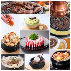 In a city that can't get enough of Korea's exciting food and pop culture, the highly anticipated Seorae Galmaegi finally lands in Singapore at Plaza Singapura, opening on 24 December 2015.
