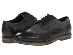 Kenneth Cole Reaction Grow-Ceeds Grey - Zappos.com Free Shipping BOTH Ways
