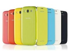 I want a blue one and a pink one for my phone!