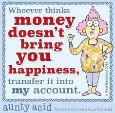 Ged Backland's random and witty thoughts on everyday life as told by Aunty Acid and her husband Walt in this Web comic Aunty Acid, Funny School Pictures, Funny Sports Pictures, Funny Photos, Minion Pictures, Minions Funny Images, Minions Quotes, Funny Minion, Its Friday Quotes