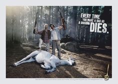 my favourite #ad