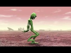 El Chombo - Dame Tu Cosita (Official Video) [Ultra Music] - YouTube