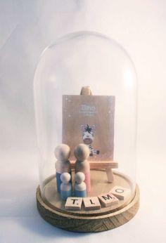 Baby Room, Snow Globes, Dolls, Home Decor, Instagram, Baby Dolls, Decoration Home, Room Decor, Puppet