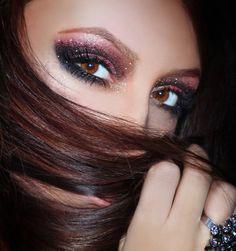 Glitter Dust – Makeup Geek