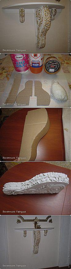 diy - handmade - original idea
