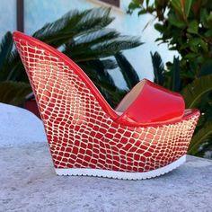 42 melhores imagens de Constance Calçados | Sapatos