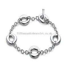 Mimimaya123 Tiffany Bracelet Top Tiffany Bracelets