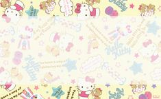 2f90694fe48d 98 Best Sanrio Hello Kitty images