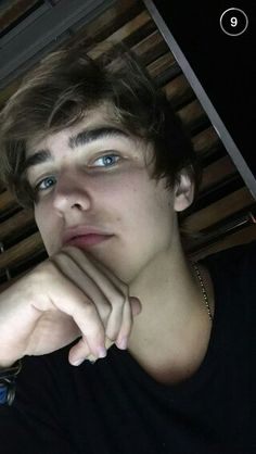 Well boys, ya can't get much better than that #colbybrock