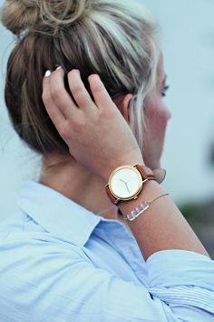 arvo watch