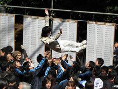 10fatos sobre aeducação japonesa que transformaram opaís…