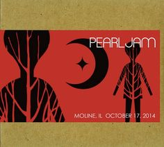 Pearl Jam release live album of No Code show | Consequence of Sound
