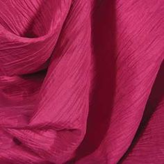 Raspberry Fortuny- Available exclusively through Premiere Party Central South: (512) 292-3900 North: (512) 870-8552