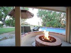 2392 Vista Rd, La Habra Heights, Ca 90631 Real Estate Video, Video Film, Real Estate Marketing, California, World, Outdoor Decor, Youtube, House, Home