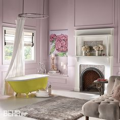 39 best behr 2015 color trends images on pinterest 2015 color