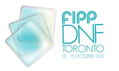 The Digital Newsstand Forum (DNF) takes a practical look at the challenges facing content delivered via mobile. Part of the FIPP World Congress. 14 October, 2015.