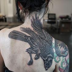 mxmttt tattoo - Google Search