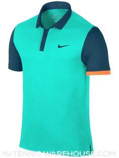 485ce640034a Nike Men s Spring RF T-Shirt