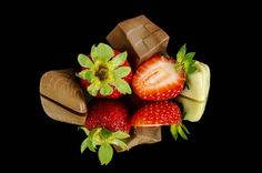 #strawberries #chocolate #food #sweet #strawberry #fruit #dessert #fresh #red #delicious #ripe #berry #tasty #gourmet #juicy #treat #snack #indulgence #valentine #luxury #Cooliphone6Case help you make your own photo you love to make personalized electronics: iPhone 5/ 5S/ 5C/ 6/ 6S Plus iPad Mini/ Air / Air 2 case laptop sleeve check out  http://ow.ly/ZapmP DB