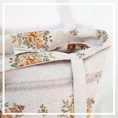 Decorative Boxes, Summer Vibes, Flowers, Instagram, Royal Icing Flowers, Flower, Decorative Storage Boxes, Florals, Floral