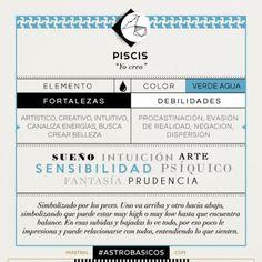 Astrobasico-Piscis-00