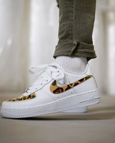 white air force 1' in | Scoop.it