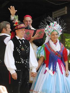 Hungarian Cultural Center, Cleveland, OH Cultural Diversity, Cultural Center, Traditional Dresses, Traditional Weddings, European Costumes, World Of Color, Folk Costume, My Heritage, People Around The World