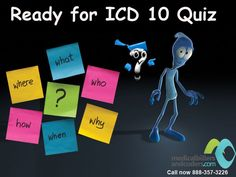 Are You Ready for Quiz