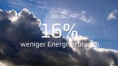 http://exodraft-waermerueckgewinnung.de   Der Energieverlust von Abgasen, Dämpfen oder anderer Prozesswärme liegt in der Regel bei etwa 15 % - 20 %, wobei etwa 80 % von dieser Energie mit einem Wärmerückgewinnungssystem von exodraft zurückgewonnen kann.