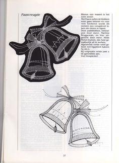 Kant 1 - 1996 - rosi ramos - Picasa Webalbums