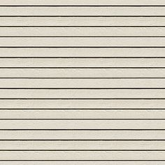 Mainstreet Double 5 Quot Woodgrain Clapboard Vinyl Siding At