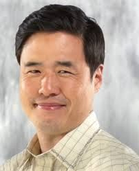 """Father on """"Fresh Off the Boat"""" Fresh Off The Boat, Asian Celebrities, Father, Pai, Dads"""