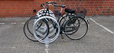 Jasto, public design,  Fahrradständer, Fahrradanlehner, bicycle stands, Stadtmobiliar, street furniture