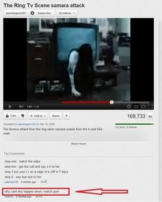 http://www.purevolume.com/coldhelmet83/posts/6584533 Buy youtube comments